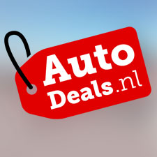 AutoDeals.nl