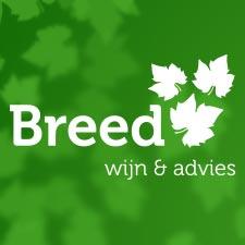 Breed, wijn en advies