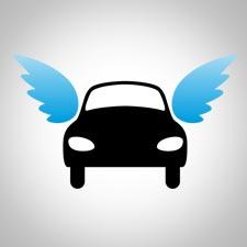 Cartweet, de nieuwe manier van auto's zoeken