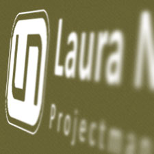 Laura Notten Projectmanagement