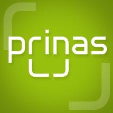 Prinas